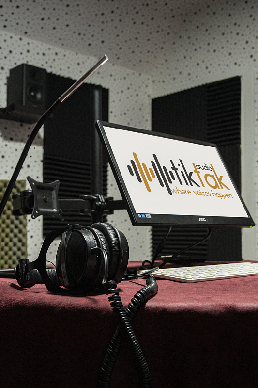 https://tiktakaudio.com/sites/default/files/2020-09/Studio7.png